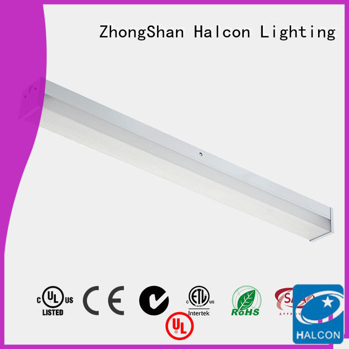 Wholesale fitting led bulbs for home Halcon lighting Brand