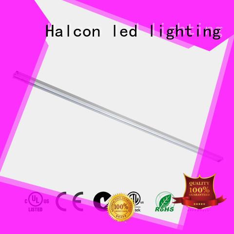 magnetic on light bars for sale work Halcon lighting Brand company