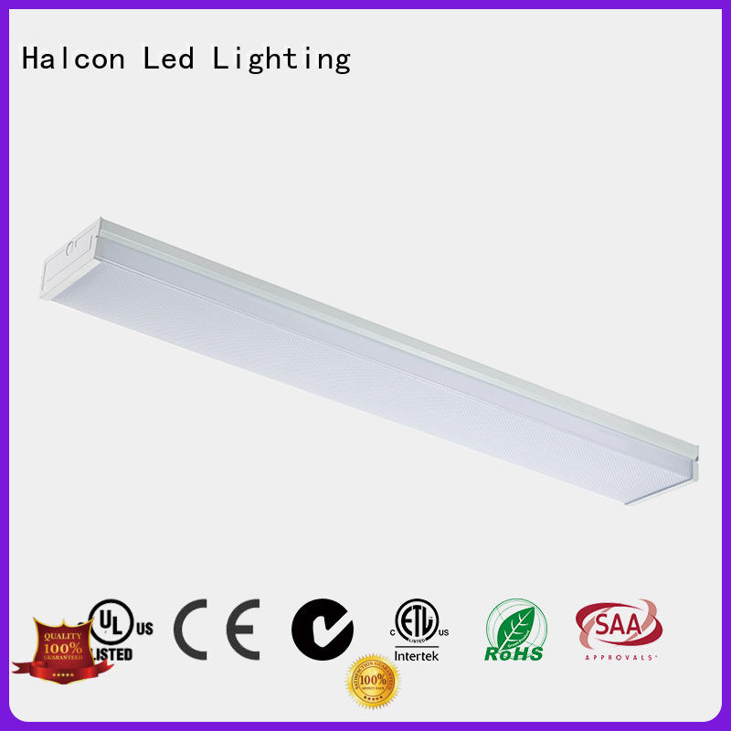 factory price ceiling light bar led company for conference room