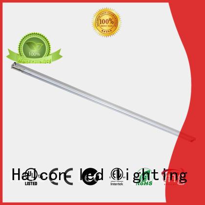 led light bar for kitchen on Bulk Buy magnetic Halcon lighting