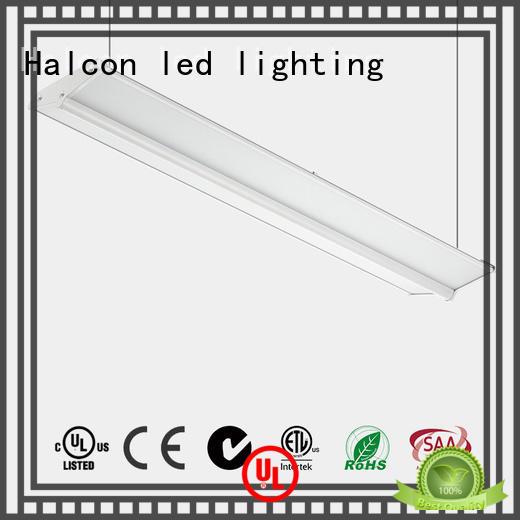 manufactured design Halcon lighting Brand crystal pendant lighting factory