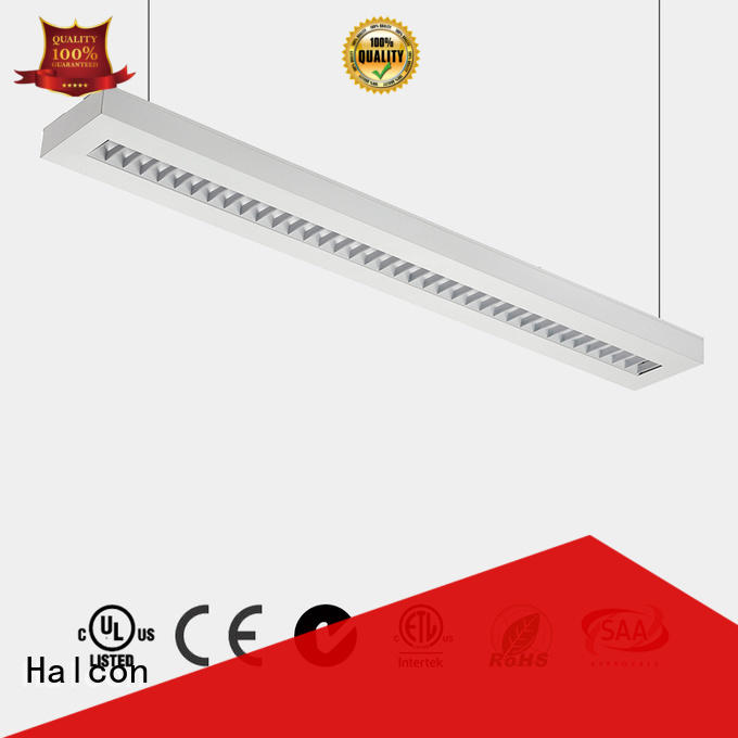Halcon hanging light bars best supplier bulk buy