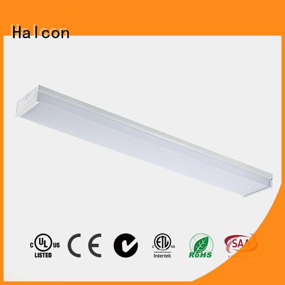 practical false ceiling led lights design supply for lighting the room