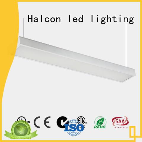 dimmable led bulbs etl lens ce Halcon lighting Brand