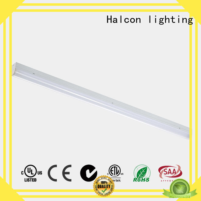 led house lights factory price for shop Halcon lighting