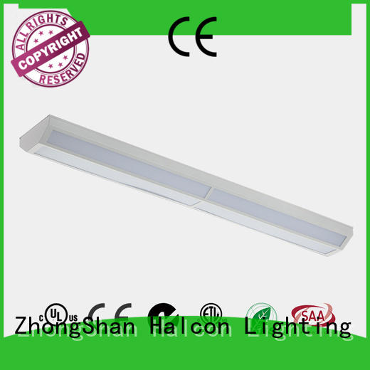 Halcon lighting Brand motion fitting custom led bulbs for home