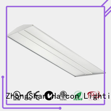 Halcon led retrofit kit with good price for office