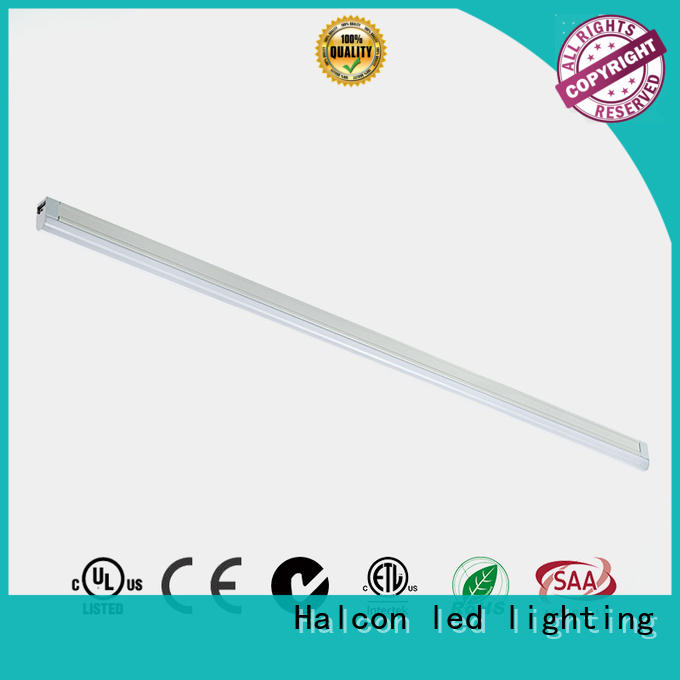 Halcon lighting light bars for sale with good price for home