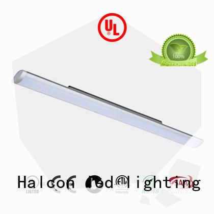 crystal pendant lighting lens suspended pendant led light manufacture