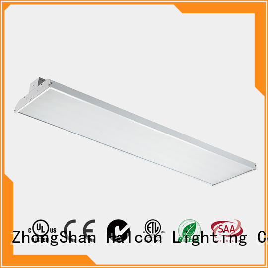 top selling high bay light supply for industrial spaces
