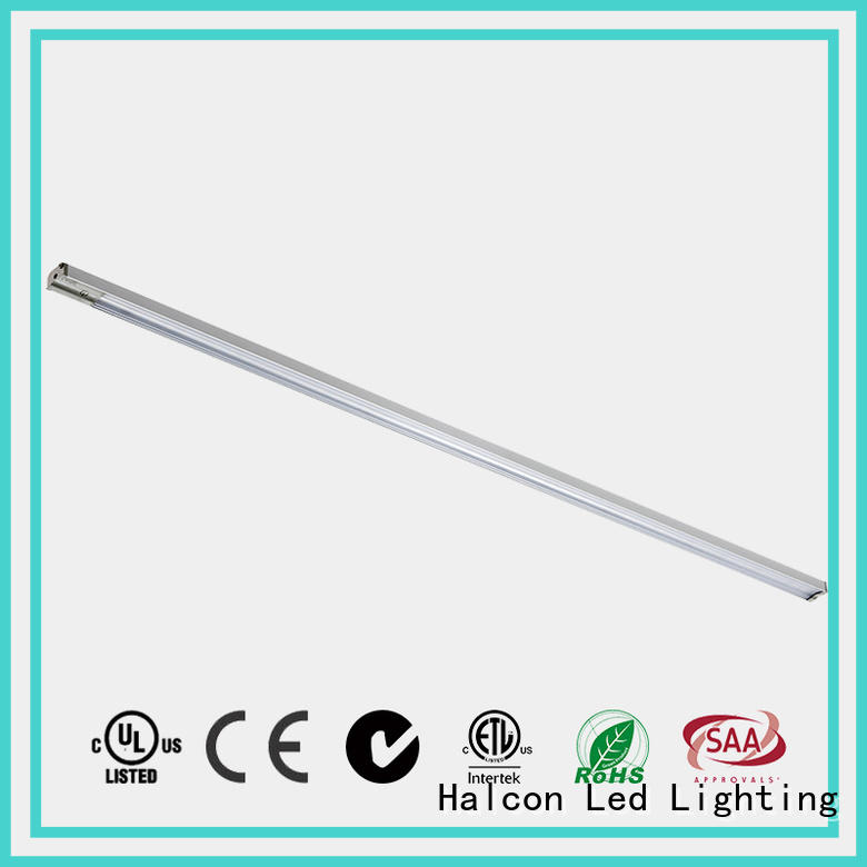 Halcon hot selling light bars sale suppliers bulk buy