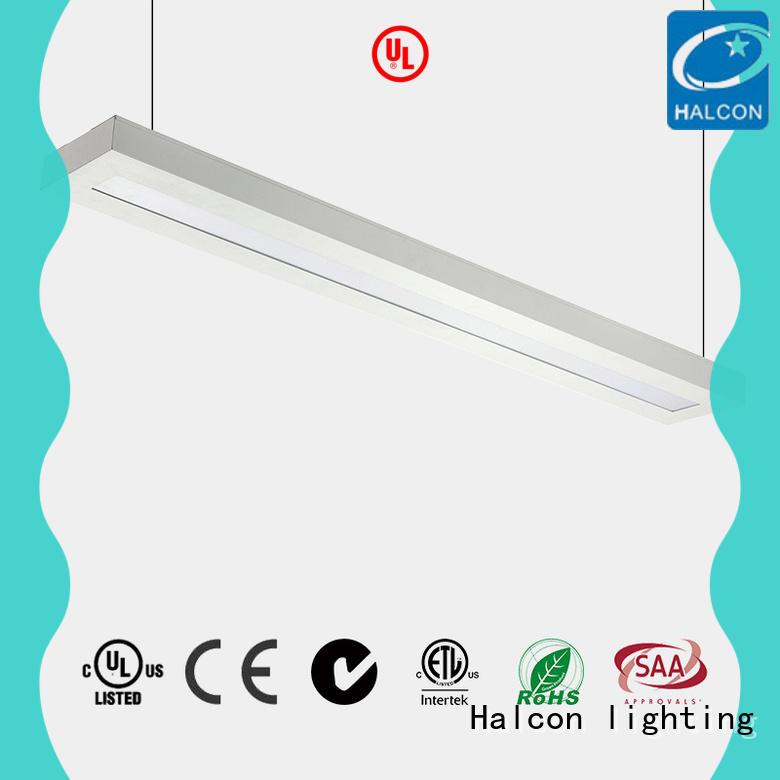 Halcon lighting up down lights manufacturer bulk production
