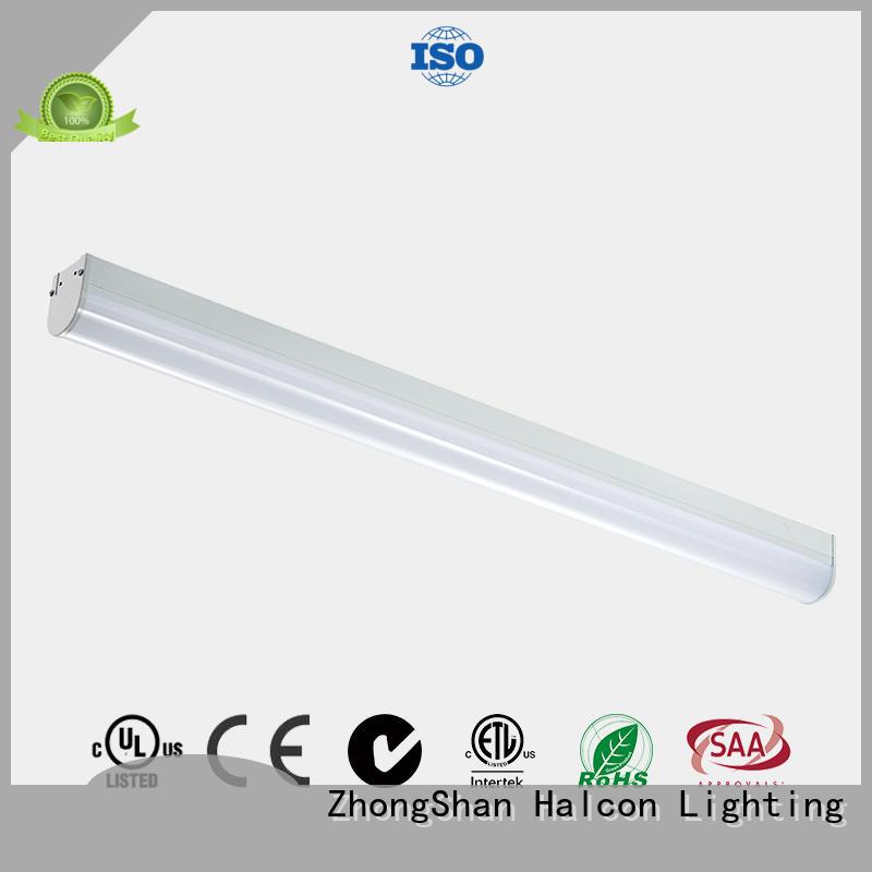 using selling led strip light popular Halcon lighting
