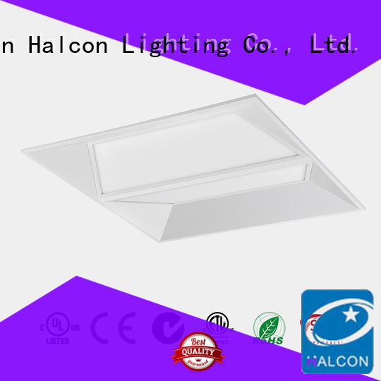 Halcon wholesale led panel light inquire now for indoor use