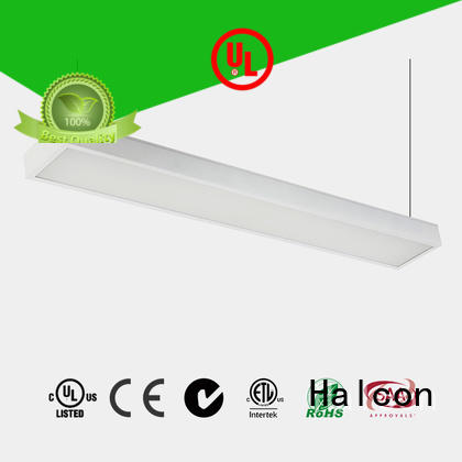 reliable up down lights with good price for living room