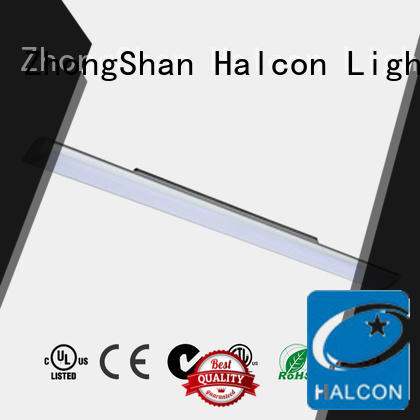 Halcon hanging pendant lights inquire now bulk buy