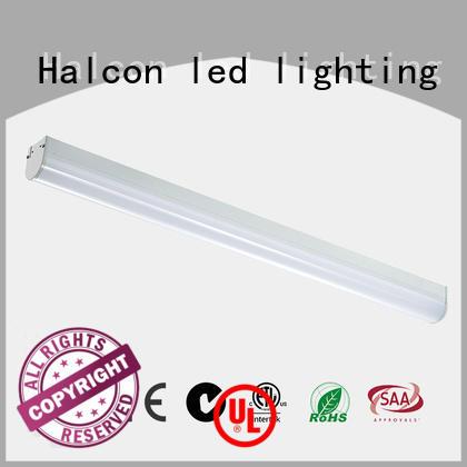 led strip light kit diffuser led strip light Halcon lighting Brand
