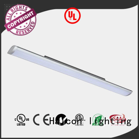 diffuser alluminum OEM pendant led light Halcon lighting