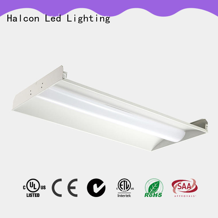stable led panels ceiling for business for conference room
