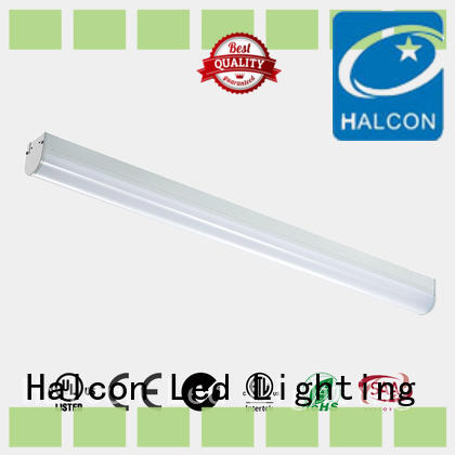 factory price led batten strip lights suppliers for sale