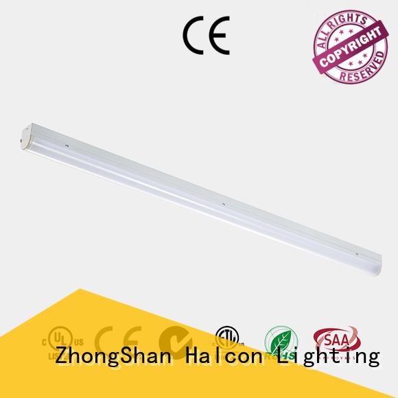 led strip light kit fitting star milky led strip light manufacture