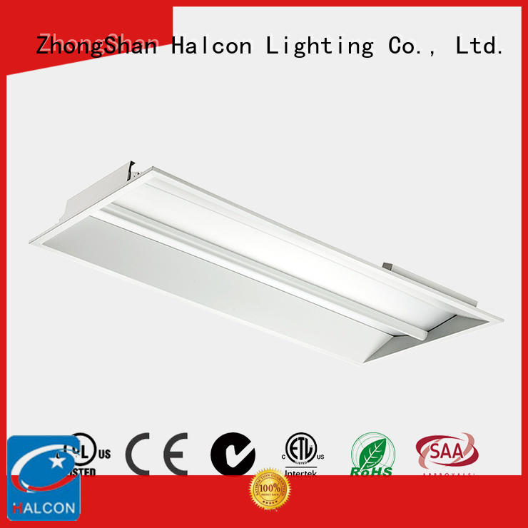reliable 2x2 led panel company bulk buy