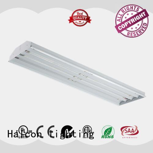 Halcon lighting cheap led high bay light series bulk production