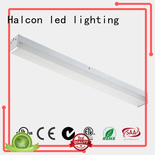 led fixtures with good price for conference room Halcon lighting