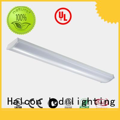 strip ce led bulbs for home diffuser Halcon lighting company