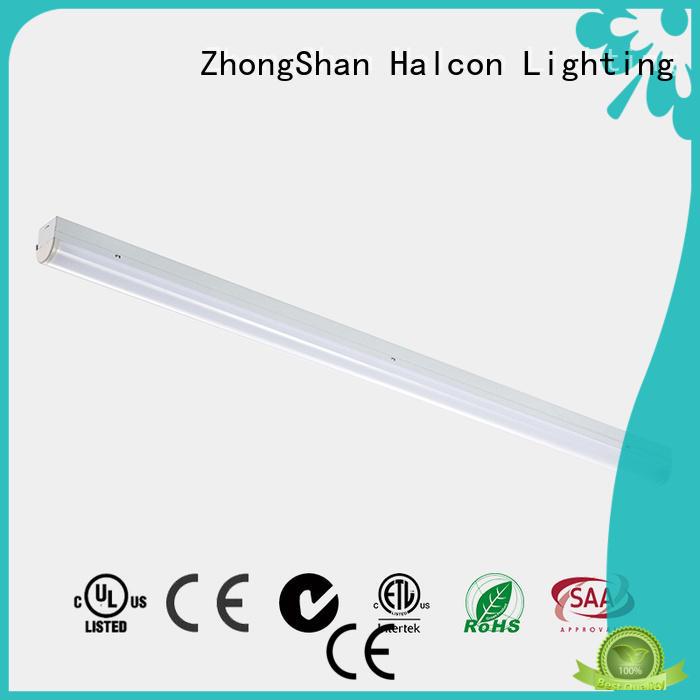 led strip light kit milky led strip light corridor company
