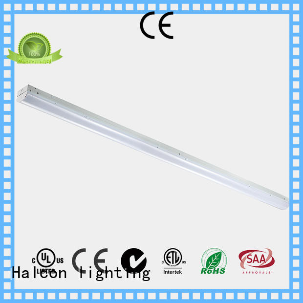 led strip light kit energy diffuser popular led strip light manufacture