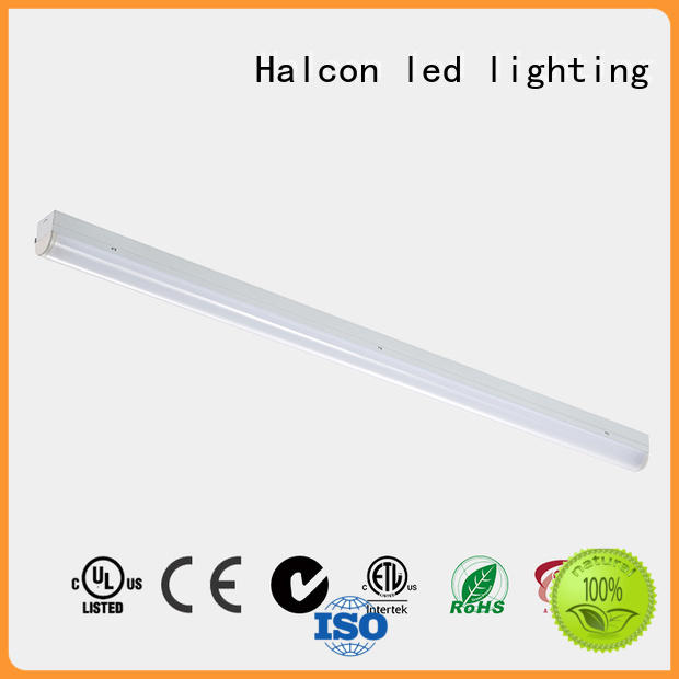 led bulbs for home emergency sensor led linear light ce Halcon lighting Brand