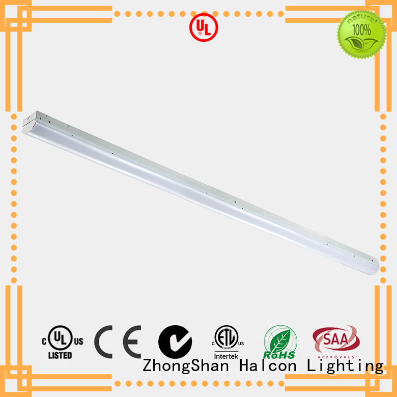 led tape supplier for school Halcon lighting
