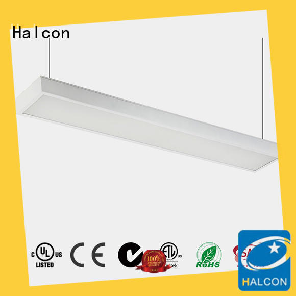 new up and down led lights best manufacturer bulk buy