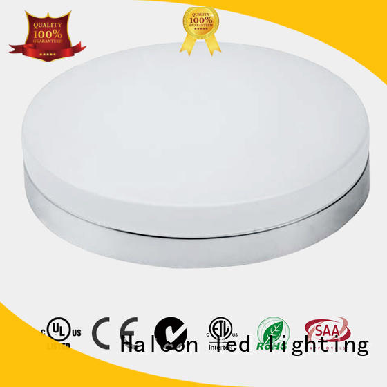Halcon lighting professional led circle light supplier for home
