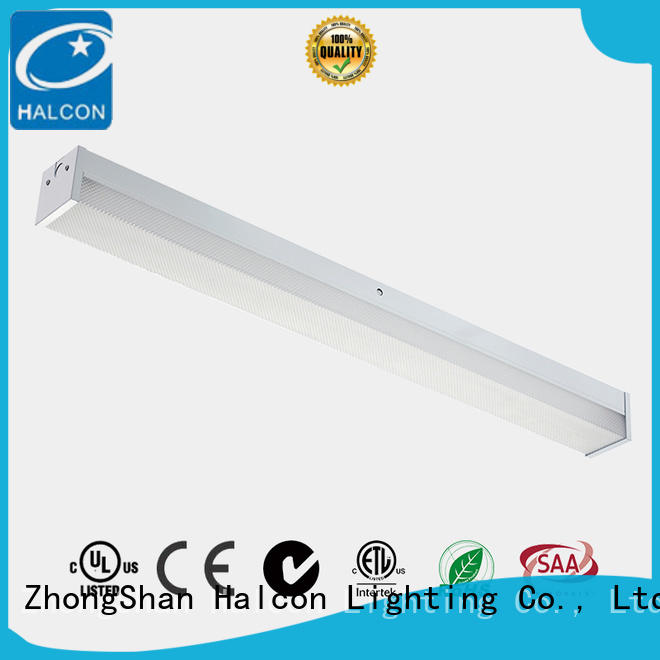 energy-saving led linear light china supplier for promotion