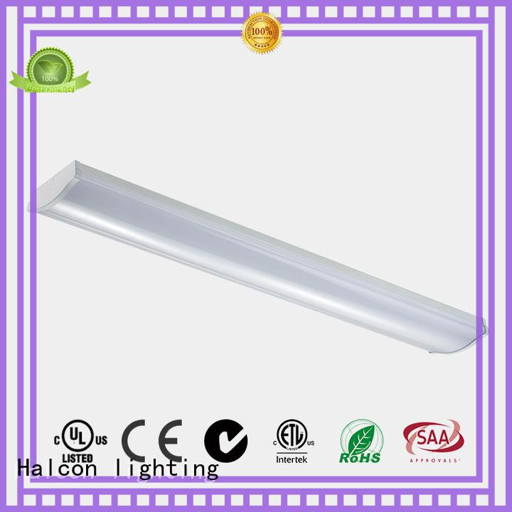 led bulbs for home graduate led linear light Halcon lighting Brand