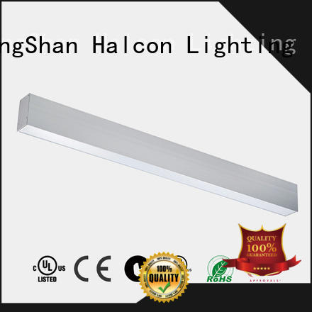 reliable up down lights wholesale for living room