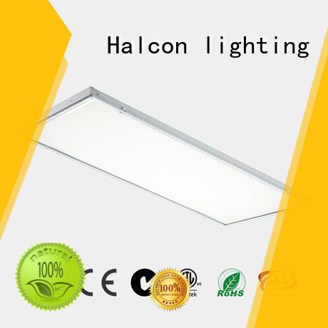 2x2 led light for office Halcon lighting
