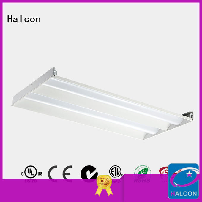Halcon led panels ceiling factory direct supply bulk buy