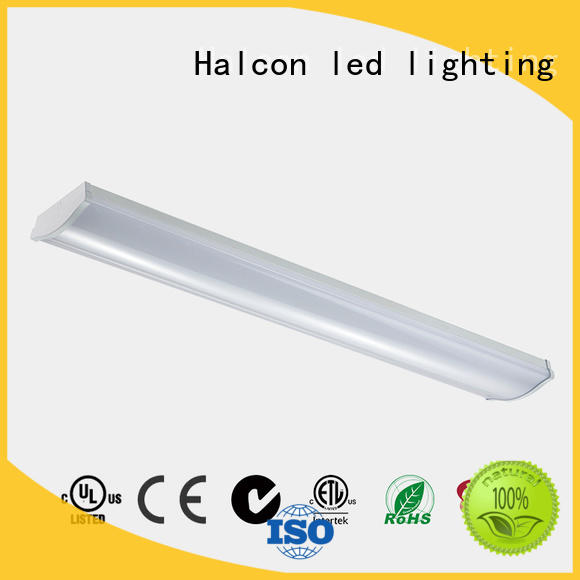 led bulbs for home ce motion led linear light Halcon lighting Brand