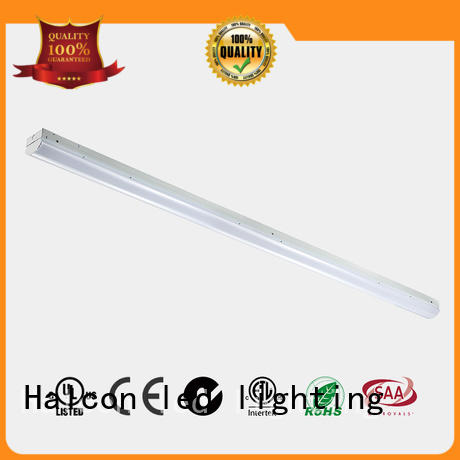 Halcon lighting hot selling led tape light with good price for home