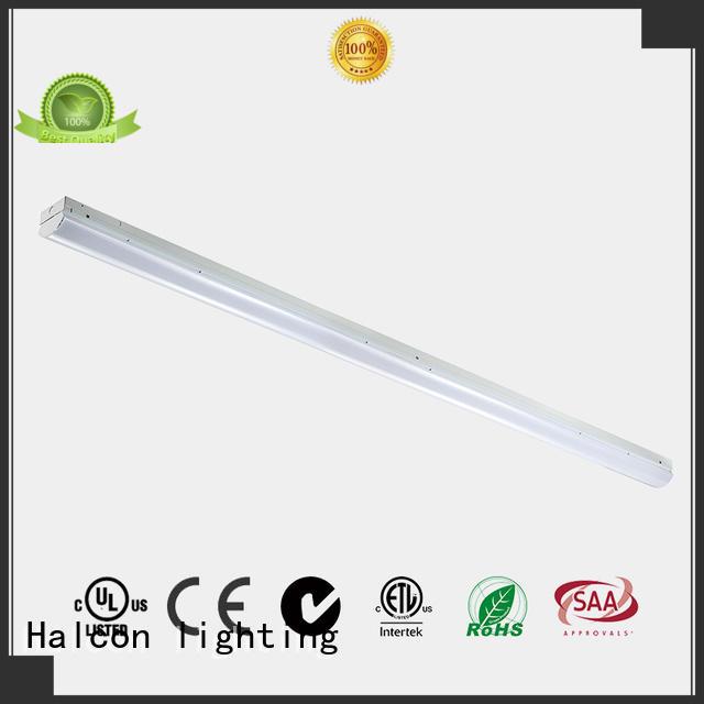 led strip light kit energy milky Warranty Halcon lighting