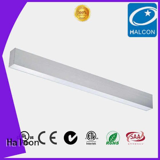 Halcon hot selling dimmable led bulbs suppliers for indoor use