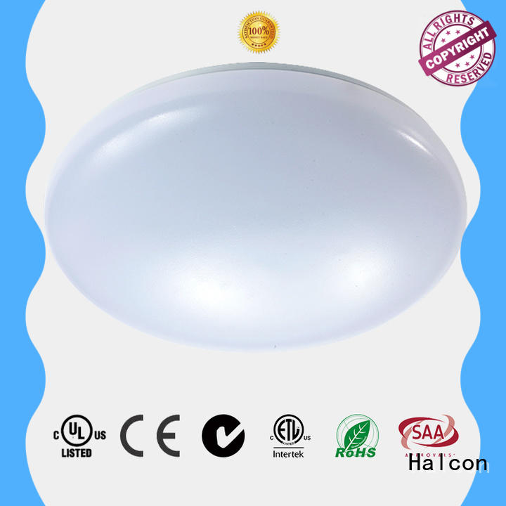 professional round led lights for ceiling factory direct supply for living room