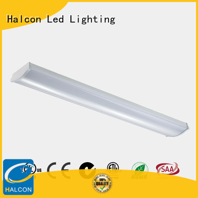 Halcon led light bulbs for home company for sale