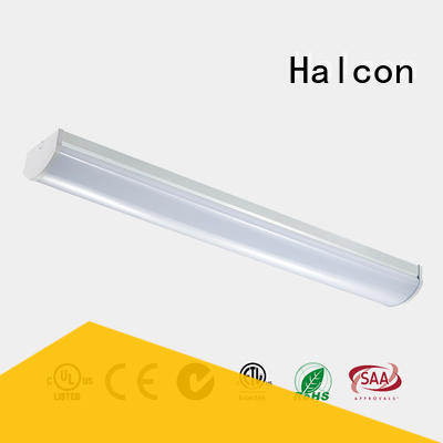 worldwide linear pendant light manufacturer for indoor use