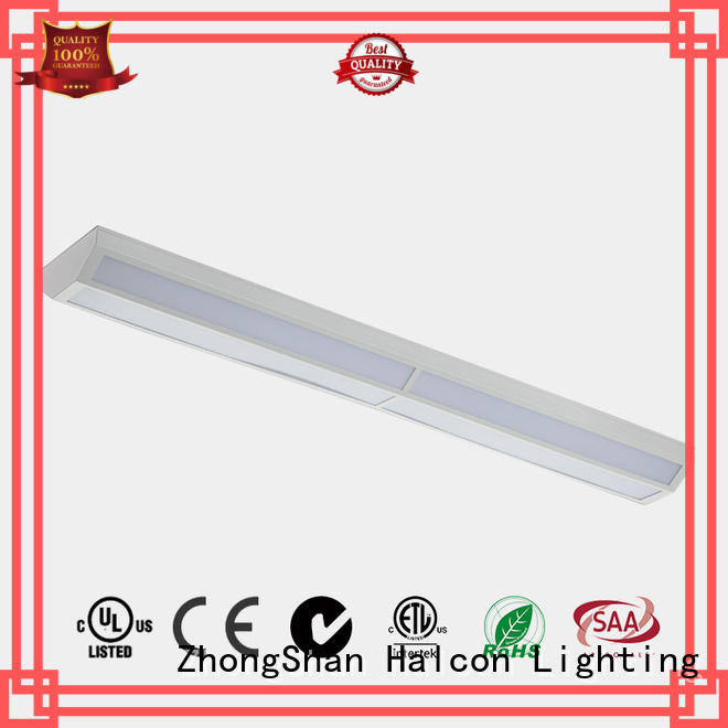 Halcon lighting led bulbs for home wholesale for conference room