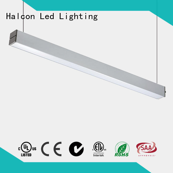 practical pendulum lights directly sale for promotion