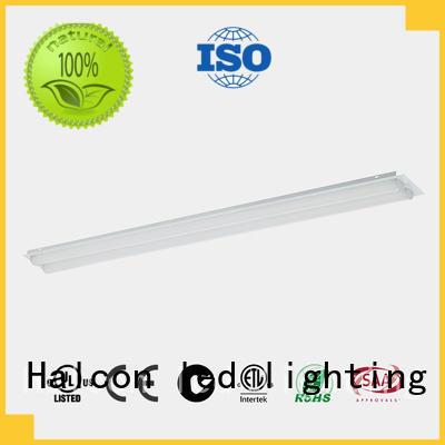 strip dlc panel Halcon lighting Brand led can lights manufacture